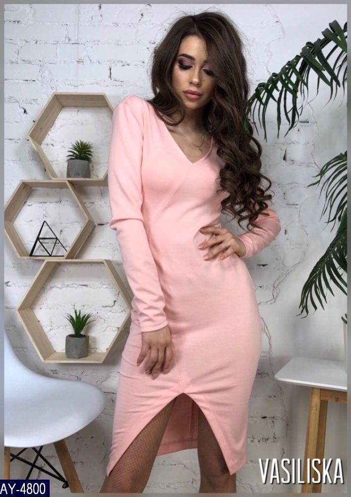 Платье AY-4800