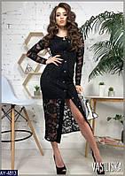 Платье AY-4813
