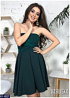 Платье AY-4827