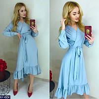 Платье AY-4904
