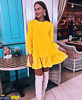 Платье AY-6060