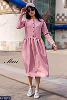 Платье AY-6519