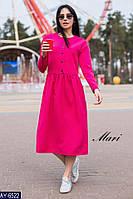 Платье AY-6522