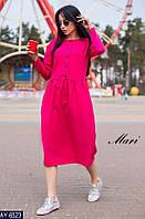 Платье AY-6523