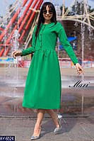 Платье AY-6524