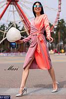 Платье AY-6557