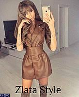 Платье AY-6600