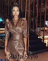 Платье AY-6601