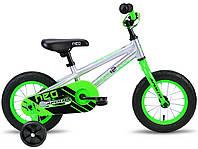 """Велосипед Apollo NEO Boys 12"""""""