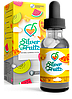 Silver Fruits (Сільвер Фрутс) - краплі для схуднення