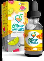 Silver Fruits (Сильвер Фрутс) - капли для похудения, фото 1