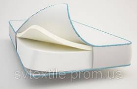 Матрас DonSon Memoflex 180х200