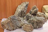 Карпатский камень, карпатский базальт