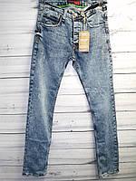 Мужские джинсы Destry 5643 (29-36/8ед) 13.5$, фото 1