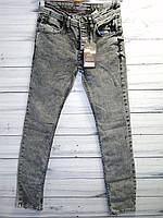 Мужские джинсы Red Code 5653 (29-36/8ед) 13.5$