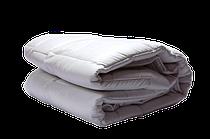 Одеяла Lotus Comfort.