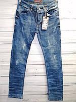 Мужские джинсы Corcix 4542 (29-36/8ед) 13.5$