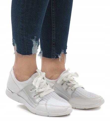 Женские кроссовки Cherise