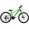 """Велосипед Titan-Bike Flash 26"""" горный, фото 3"""