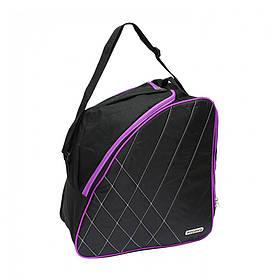 Рюкзак Blizzard TECNICA Viva Skiboot bag Premium