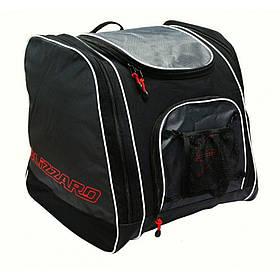 Сумка для ботинок Blizzard Family/Racing Skiboot backpack