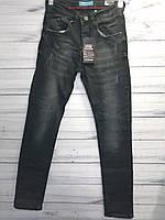 Мужские джинсы Red Code 5488 (29-36/8ед) 13.5$