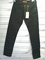 Мужские джинсы Corcix 5387 (29-36/8ед) 13.5$