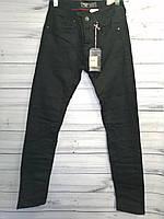 Мужские джинсы Fashion Red 5386 (29-36/8ед) 13.5$