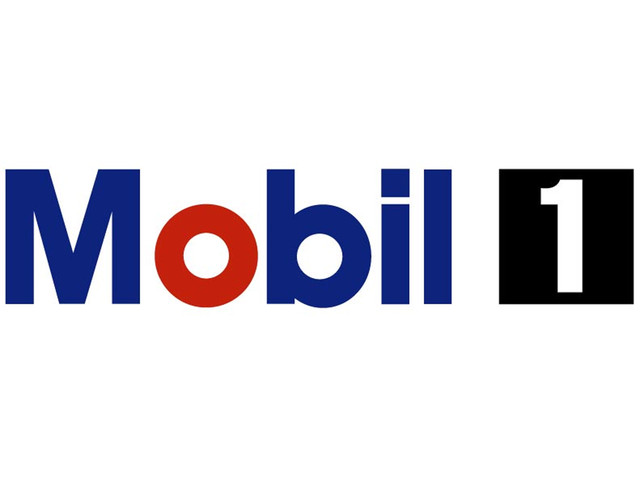 Трансмиссионые масла Mobil