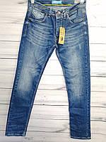 Мужские джинсы Red Code 5538 (29-36/8ед) 13.5$