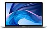 "Apple MacBook Air 13"" Space Gray (MRE82) 2018"
