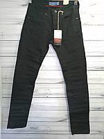 Мужские джинсы Red Code 5384 (29-36/8ед) 13.5$, фото 1