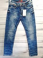 Мужские джинсы Destry 5540 (29-36/8ед) 13.5$