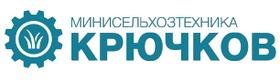 Навесное оборудование к мотоблокам (Крючков)