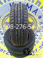 Легковая шина Laufenn 195/65-15 91V