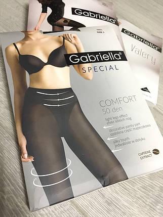 Comfort 50 Gabriella, фото 2