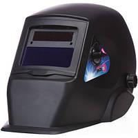 Маска сварщика Abicor Binzel ADF 600S