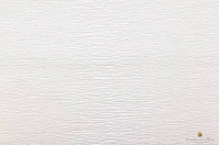Креп-бумага #600 Cartotecnica rossi, Италия