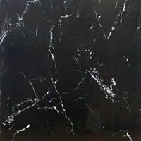 Керамогранит Marble 63401
