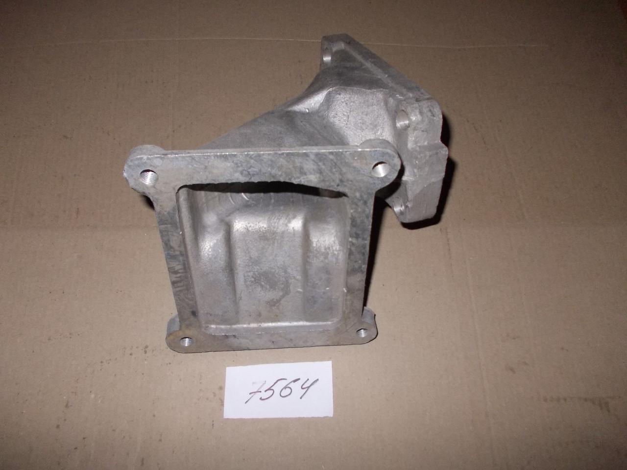 Кронштейн компрессора СМД-60, каталожный № 60-29009.00