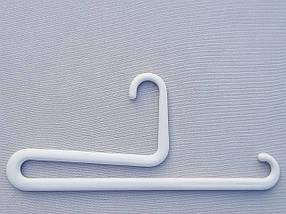 Плечики вешалки тремпеля V-ASP для аксессуаров , фото 3