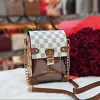 9b85875062e0 Сумки Louis Vuitton в Украине. Сравнить цены, купить потребительские ...
