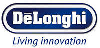 De'Longhi - living innovation.....