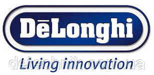 De'Longhi - living innovation.....