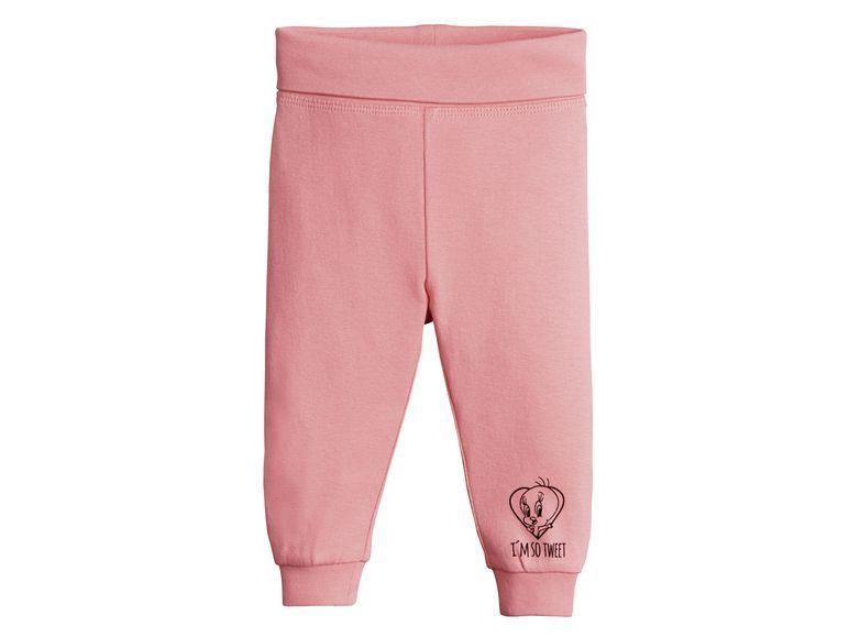 Штаны штанишки ползунки 86/92 1.5/2 года, фото 1