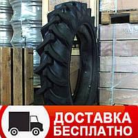 Шина 9.5-32 Алтайшина В-110 (сельхоз)