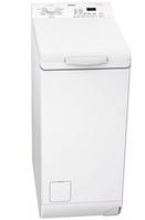 Стиральная машина  Bosch WOT 24254  PL ( вертикальная, 45 см, 1200 об/мин, 6 кг ,А+ )