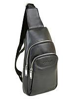 Мужские сумки на плечо