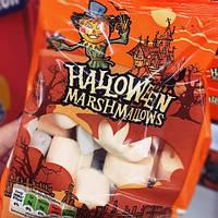 Зефир Halloween Mallows 275 g США