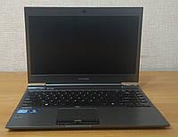 Toshiba Portege Z830 S830